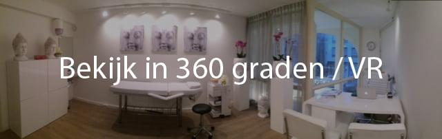 soakliniek-amsterdam-360