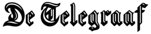 de_telegraaf_logo