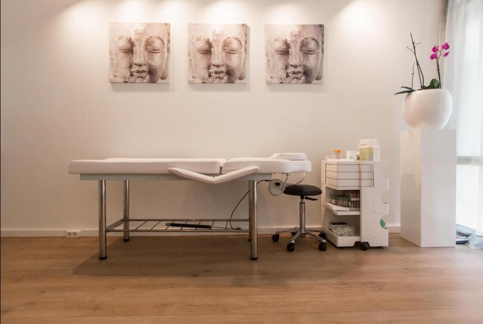 Testen Op Soa bij One Day Clinic Amsterdam