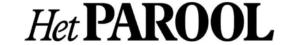 parool-logo