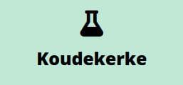 afb-placeholder-koudekerke