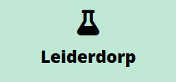 afb-placeholder-leiderdorp