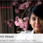 Amit Atwal