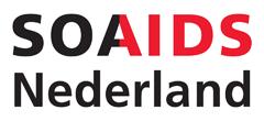 soa-aids-nederland-logo