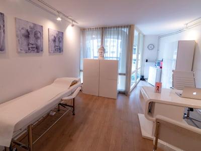 STI clinic Eindhoven
