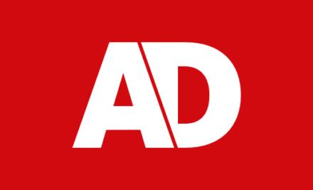 Binnen een dag de uitslag van een soa-test – Algemeen Dagblad
