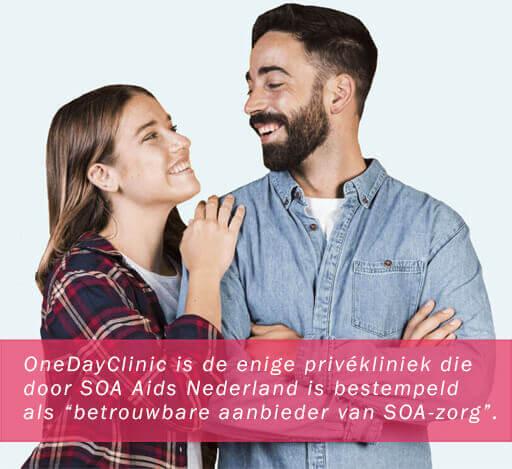 onedayclinic-home-w512